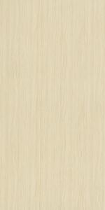 Agro wood