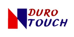 DURO TOUCH