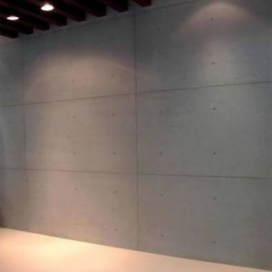 cement-sheet-wall-partitions