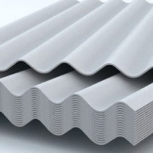 cement-sheets